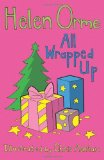 Portada de ALL WRAPPED UP (SITI'S SISTERS) BY HELEN ORME (1-SEP-2012) PAPERBACK