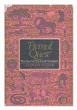 Portada de ETERNAL QUEST: THE STORY OF THE GREAT NATURALISTS, BY ALEXANDER B. ADAMS