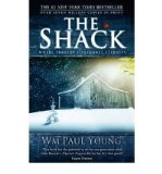 Portada de (THE SHACK) BY YOUNG, WILLIAM PAUL (AUTHOR) PAPERBACK ON (09 , 2008)