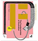 Portada de [(THE FUNDAMENTALS OF ILLUSTRATION)] [AUTHOR: LAWRENCE ZEEGEN] PUBLISHED ON (SEPTEMBER, 2012)