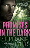 Portada de [(PROMISES IN THE DARK : A SHADOW FORCE NOVEL)] [BY (AUTHOR) STEPHANIE TYLER] PUBLISHED ON (NOVEMBER, 2010)