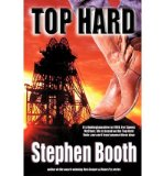 Portada de [(TOP HARD * *)] [AUTHOR: STEPHEN BOOTH] PUBLISHED ON (MARCH, 2012)
