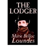 Portada de [(THE LODGER)] [AUTHOR: MARIE BELLOC LOWNDES] PUBLISHED ON (SEPTEMBER, 2003)