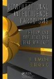 Portada de COMPUTATIONAL INTELLIGENCE PARADIGMS: THEORY & APPLICATIONS USING MATLAB 1ST EDITION BY SUMATHI, S., PANEERSELVAM, SUREKHA (2010) HARDCOVER