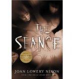Portada de [( THE SEANCE )] [BY: JOAN LOWERY NIXON] [MAR-2004]