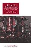 Portada de JAPAN'S CAPITALISM: CREATIVE DEFEAT AND BEYOND (CANTO ORIGINAL SERIES) BY TSURU, SHIGETO (1996) PAPERBACK