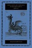 Portada de POETS, SAINTS, AND VISIONARIES OF THE GREAT SCHISM, 1378-1417 BY BLUMENFELD-KOSINSKI, RENATE (2013) PAPERBACK