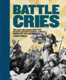 Portada de BATTLE CRIES BY INGLIS, JAMES (2013) PAPERBACK