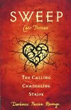 Portada de THE CALLING, CHANGELING, AND STRIFE: 3 (SWEEP 3 IN 1) BY CATE TIERNAN (3-FEB-2011) PAPERBACK