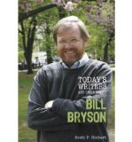 Portada de [( BILL BRYSON )] [BY: SCOTT P RICHERT] [OCT-2010]