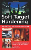Portada de SOFT TARGET HARDENING: PROTECTING PEOPLE FROM ATTACK BY HESTERMAN, JENNIFER (2014) HARDCOVER
