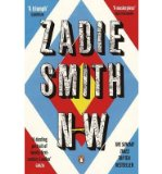 Portada de [(NW)] [AUTHOR: ZADIE SMITH] PUBLISHED ON (JUNE, 2013)