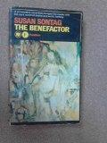 Portada de THE BENEFACTOR
