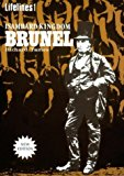 Portada de BRUNEL, ISAMBARD KINGDOM (SHIRE LIBRARY) 2ND EDITION BY TAMES, RICHARD (2008) PAPERBACK