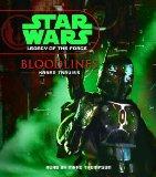 Portada de (BLOODLINES) BY TRAVISS, KAREN (AUTHOR) COMPACT DISC ON (08 , 2006)