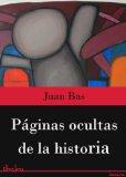Portada de PÁGINAS OCULTAS DE LA HISTORIA