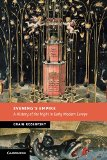 Portada de EVENING'S EMPIRE: A HISTORY OF THE NIGHT IN EARLY MODERN EUROPE (NEW STUDIES IN EUROPEAN HISTORY) BY CRAIG KOSLOFSKY (30-JUN-2011) PAPERBACK