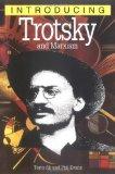 Portada de INTRODUCING TROTSKY & MARXISM BY ALI, TARIQ (1996) PAPERBACK