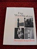Portada de FINE WOODWORKING BIENNIAL DESIGN BOOK BY FINE WOODWORKING (1978-10-02)