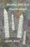 Portada de STANDING STILL IN A CONCRETE JUNGLE BY JUSTIN NOBEL (18-OCT-2012) PAPERBACK