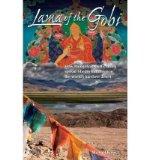 Portada de [(LAMA OF THE GOBI: HOW MONGOLIA'S MYSTIC MONK SPREAD TIBETAN BUDDHISM IN THE WORLD'S HARSHEST DESERT)] [AUTHOR: MICHAEL KOHN] PUBLISHED ON (NOVEMBER, 2010)