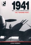 Portada de 1941 PART 1 - THE BATTLE OF BRITAIN TO THE BLITZ - THE TURNING POINT
