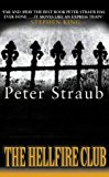 Portada de THE HELLFIRE CLUB BY PETER STRAUB (2002-05-20)