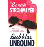 Portada de [(BUBBLES UNBOUND)] [AUTHOR: SARAH STROHMEYER] PUBLISHED ON (MARCH, 2002)
