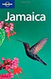 Portada de LONELY PLANET JAMAICA (COUNTRY TRAVEL GUIDE) BY RICHARD KOSS (2008-09-01)