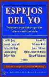 Portada de ESPEJOS DEL YO (SPANISH EDITION) BY DOWNING, CHRISTINE (1997) PAPERBACK