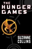 Portada de (THE HUNGER GAMES) BY COLLINS, SUZANNE (AUTHOR) HARDCOVER ON (10 , 2008)