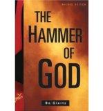 Portada de [(THE HAMMER OF GOD)] [AUTHOR: BO GIERTZ] PUBLISHED ON (JANUARY, 2005)