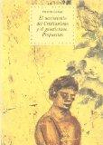 Portada de EL NACIMIENTO DEL CRISTIANISMO Y EL GNOSTICISMO (HISTORIA DEL PENSAMIENTO Y LA CULTURA) DE CULDAUT, FRANCINE (1996) TAPA BLANDA