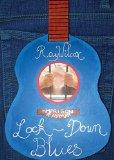 Portada de LOCK-DOWN BLUES BY RAY WILCOX (31-JUL-2014) PAPERBACK