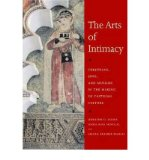 Portada de [( THE ARTS OF INTIMACY: CHRISTIANS, JEWS, AND MUSLIMS IN THE MAKING OF CASTILIAN CULTURE )] [BY: JERRILYNN D. DODDS] [NOV-2008]