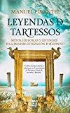 Portada de LEYENDAS DE TARTESSOS (HISTORIA)