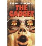 Portada de [( THE GADGET )] [BY: PAUL ZINDEL] [JAN-2001]