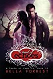 Portada de [A TRAIL OF ECHOES] (BY (AUTHOR) BELLA FORREST) [PUBLISHED: SEPTEMBER, 2015]