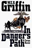 Portada de CORPS 08 IN DANGERS PATH BY W GRIFFIN (NOVEMBER 01,1999)