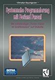Portada de SYSTEMNAHE PROGRAMMIERUNG MIT BORLAND PASCAL: MIT VOLLST????NDIGER TURBO VISION IM GRAFIKMODUS AUF DISKETTE (GERMAN EDITION) BY CHRISTIAN BAUMGARTEN (2013-11-12)