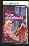 Portada de RULER OF THE WORLD