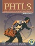 Portada de PHTLS - SOPORTE VITAL BASICO Y AVANZADO EN EL TRAUMA PREHOSPITALARIO DE AA.VV. (3 DIC 2009) TAPA BLANDA
