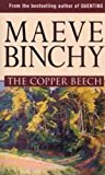 Portada de THE COPPER BEECH & EVENING CLASS (BUMPER OMNIBUS) BY BINCHY, MAEVE (2006) PAPERBACK