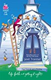 Portada de GOING TO THE CHAPEL (LIFE, FAITH & GETTING IT RIGHT #19) (STEEPLE HILL CAFE) BY JANET TRONSTAD (2007-06-01)