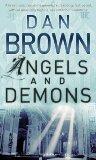Portada de ANGELS AND DEMONS BY BROWN, DAN (2001) PAPERBACK