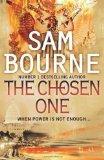 Portada de THE CHOSEN ONE BY BOURNE, SAM (2010)