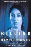 Portada de THE KILLING 1 BY HEWSON, DAVID (2012) PAPERBACK