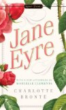 Portada de (JANE EYRE) BY BRONTE, CHARLOTTE (AUTHOR) MASS MARKET PAPERBACK ON (04 , 2008)