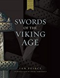Portada de SWORDS OF THE VIKING AGE BY IAN PEIRCE (ILLUSTRATED, 16 OCT 2014) PAPERBACK