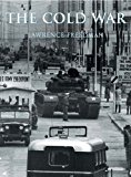 Portada de THE COLD WAR (CASSELL'S HISTORY OF WARFARE) BY LAWRENCE FREEDMAN (2001-10-11)